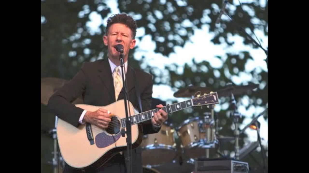 Pods O 39 Pop Bj Thomas Lyle Lovett Raindrops Keep Fallin 39 On My Head Youtube
