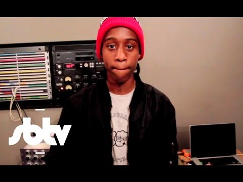Reps Reppatwa | Warm Up Sessions [s7.ep42]: Sbtv | Grime, Ukg, Rap