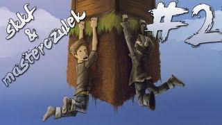 Minecraft Interaktywnie #2, Sezon 3 Skrzynia Z