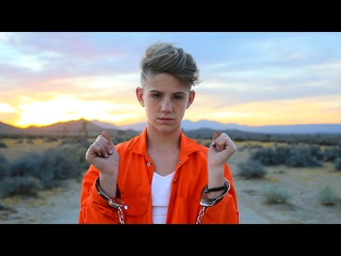 MattyBRaps - California Dreamin