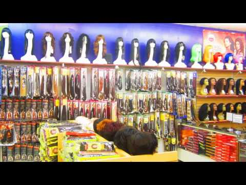 Best place to get hair extensions in el paso tx indian remy hair best place to get hair extensions in el paso tx 81 pmusecretfo Image collections