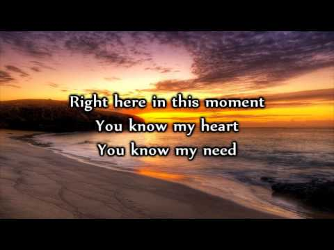 Sanctus Real - Pray - Lyrics