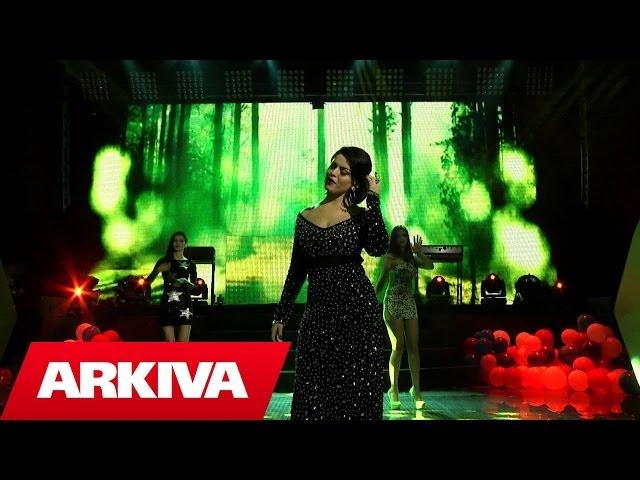 Gezuar 2014 - Mariola Kacani (Official Video HD)