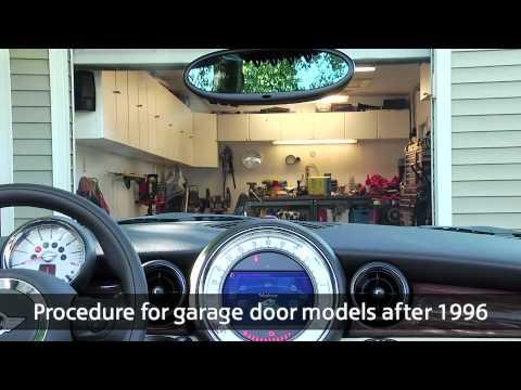 mini idio 2011 mini hardtop convertible and clubman. Black Bedroom Furniture Sets. Home Design Ideas