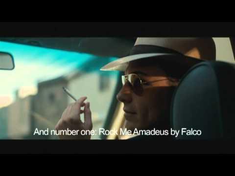 Falco - Official US Trailer