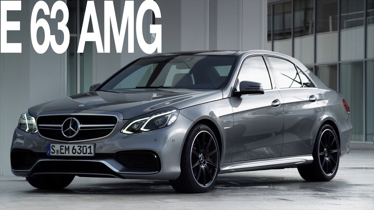 2014 mercedes benz e63 amg 4matic wagon specifications for Mercedes benz 4matic meaning