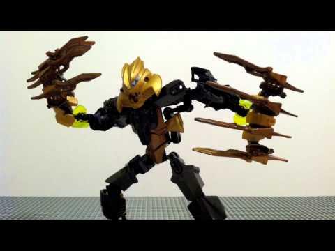 Лего экспедиция 3 джонни и его друзья