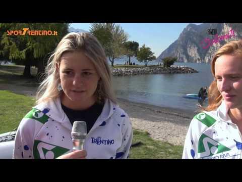 Copertina video Puntata n.2: Rigatti e Giovanelli (salvamento)