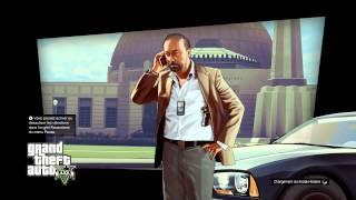 Tuto :Comment Jouer En Ligne Sur GTA 5 Avec Le Bug