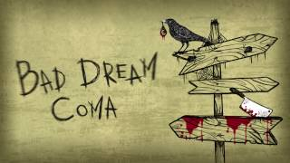 Bad Dream: Coma Trailer