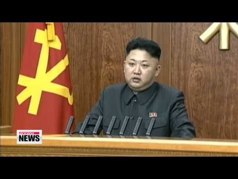 ARIRANG NEWS 22:00 National Assembly approves 2014 budget bill & series of others