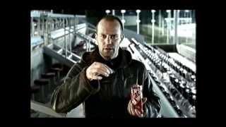 Ad Breaks ITV 1 (2003, UK)