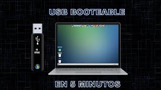 Como Hacer Una USB O Micro SD Booteable Con Windows 8.1