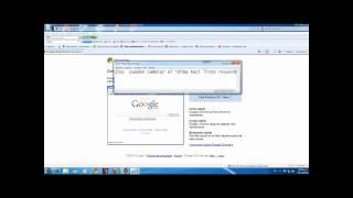 ¿como Descargar Google Chrome Sin Virus Y Gratis
