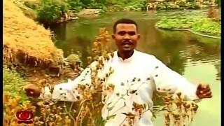 Agere Legesse - Yefikir Awdina የፍቅር ኣውድማ (Amharic)