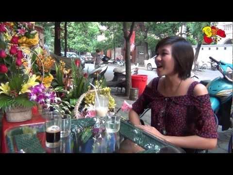 Bờm TV tuần 3 tháng 6 - Phần 2: Tự làm khắc sướng