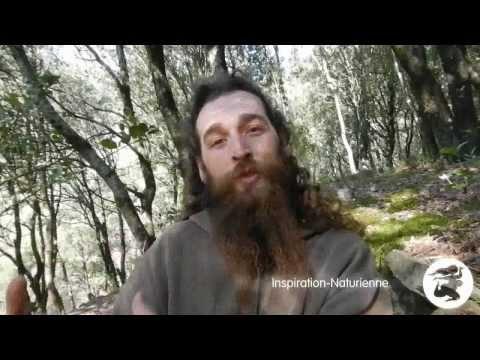 De la pensée naturiste à l'inspiration naturienne (8/8): Nature...