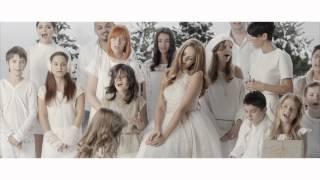 Dar Serca - Gdy Śliczna Panna
