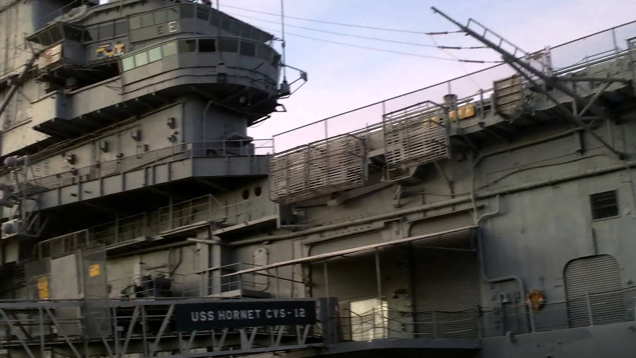 most haunted warship  paranormal supernatural real ghost