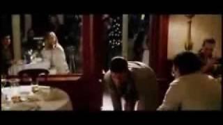 American Pie 3 La Boda (parte 1).