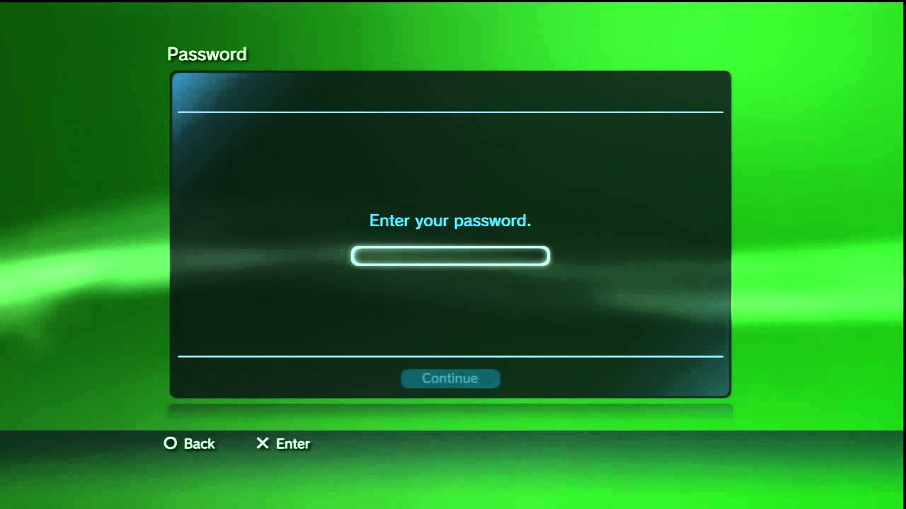 how to change country on playstation account