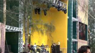 Donavon Frankenreiter and Tom Curren : Brasileirinha Jam view on youtube.com tube online.