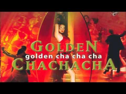 Liên Khúc Asia Golden ChaChaCha Không Lời Vol 1 & 2