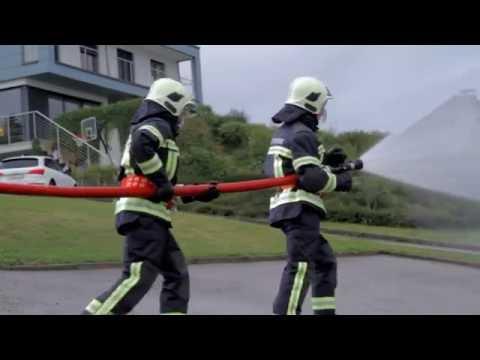 Etablissement d'assurance contre l incendie et les éléments naturels du Canton de Vaud