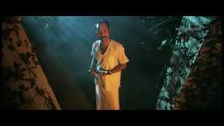 Solomon Soshana Song Official 2K AMEN (Malayalam