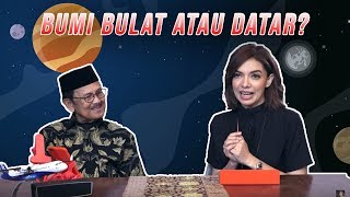 video ke dua