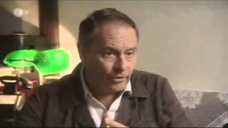 Peter Scholl-Latour Zwischen Fronten Teil 2