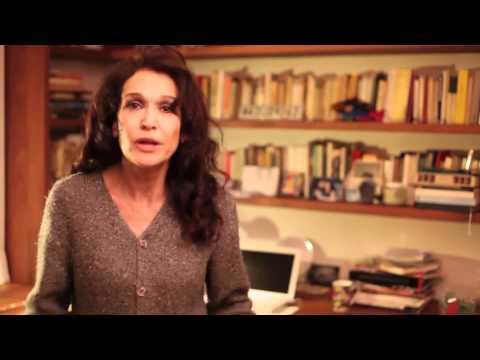Mensaje de Apoyo a los Estudiantes por Actrices Chilenas