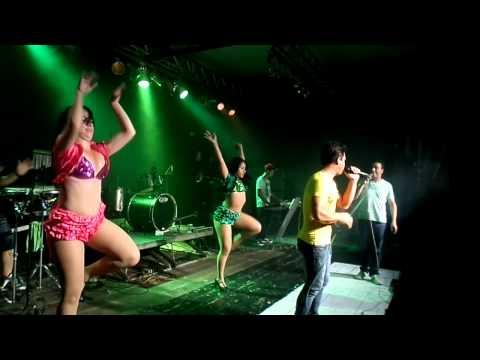Piradinha, Musica do Gabriel valin, Na interpretação Sandro & Adriano