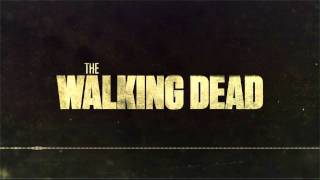 The Walking Dead [Todos Los Capitulos Online