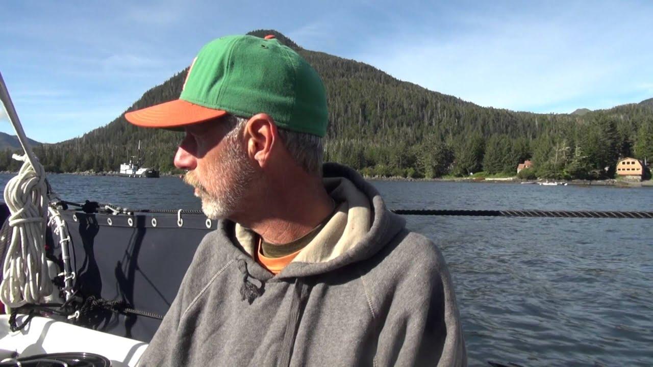 single parent dating port alexander alaska
