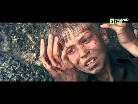Phim Nga Pháo Đài Brest Full HD 1080p