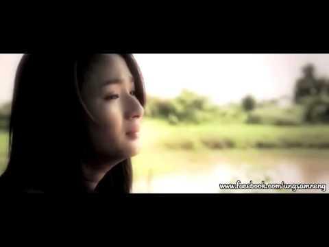បទចំរៀងក្នុងរឿង ខ្មោចអាសង្ហា Kmoch Asongha song