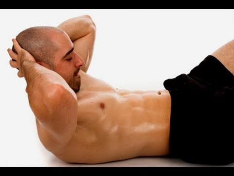 12min Extreme Ripped 6 Pack Abs Workout, Lose Belly Fat Fast!