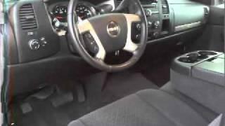 2008 GMC Sierra 1500 Extended Cab - McKinney TX videos