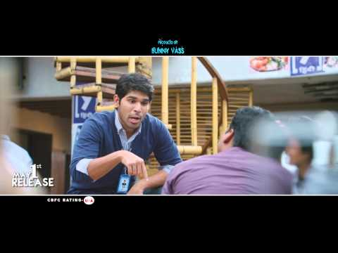 Kotha-Janta-Movie-Release-Trailer