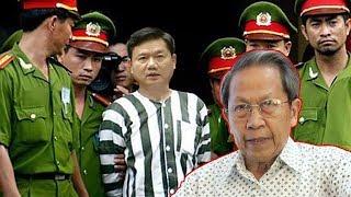 Người Việt bàng hoàng bất ngờ khi nghe Tướng Lê Văn Cương nói về Đinh La Thăng