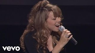 Mariah Carey - Dreamlover (live)