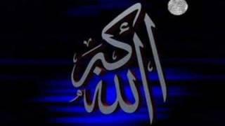 Salatut Tasbeeh By Allama Mukhtar Shah Naeemi Ashrafi