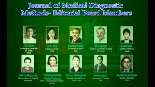 [Medical Diagnostic Methods Journals | OMICS Publishing Group]