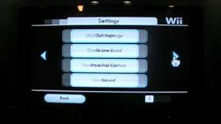 How To Update USB Loader GX