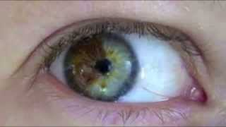 Video Para Cambiar Tu Color De Ojos