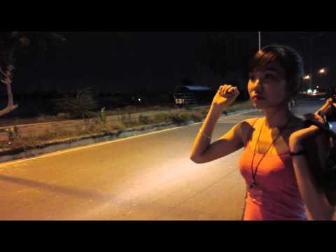 Phim ngắn: TÒA ÁN LƯƠNG TÂM LHP BCK10 - NHÓM TỬ TẾ
