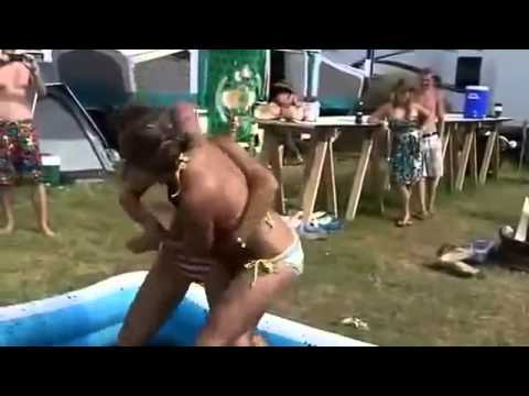 Fannies stripper with big money tat