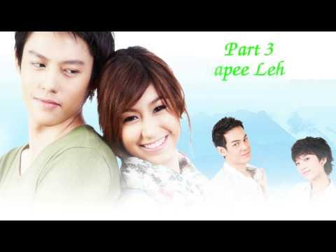 Những bộ phim tình cảm thái lan hay nhất (thailand film)