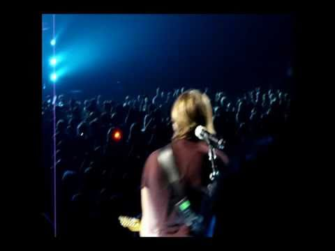 Image Result For Keith Urban Youtube